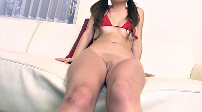 Japanese masturbation, Japanese solo masturbation, Asian shaved pussy