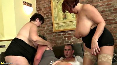 Milf boy, Young boy mature, Old mother, Granny sex