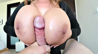 Asian mature, Kianna dior, Asian black, Dior, Asian blacked