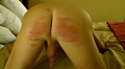 Caning, Spank wife, Spank gay, Caned, Caning gay, Caneing