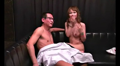 Japanese girl, Uncensored, Japanese creampie, Asian small girl