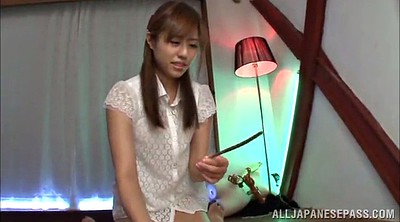 Foot job, Long, Asian foot, Job, Feet job, Miniskirt