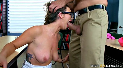 Monster cock, Classroom, Alice g, Teacher blowjob, Alice lighthouse, Assistance