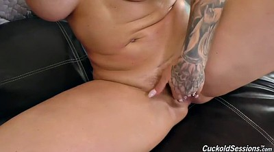 Moms, My mom, Jerk, Mom masturbation, Mom sex, Fuck mom