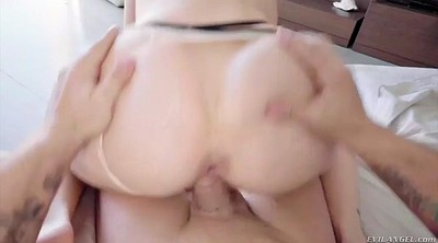 Big hairy pussy, Hairy latina, Beautiful chubby