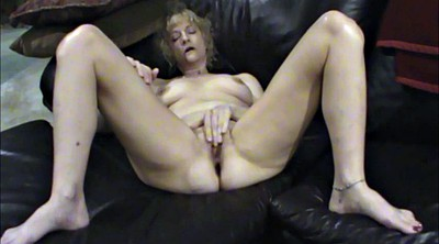 Cum in mouth, Mouth fuck