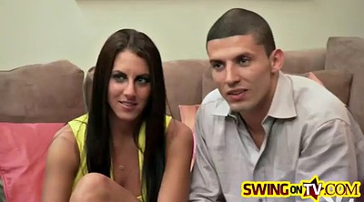 Swingers, Foursome, Swinger foursome