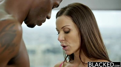 Kendra lust, Personal