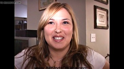 Mature anal, Mexican anal, Matures, Mature mexican, Mexican mature