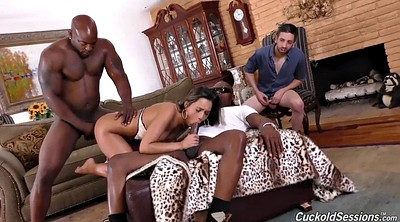 Interracial, Bbc cuckold