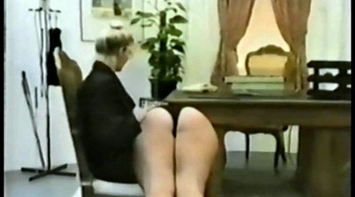 Punish, Femdom spanking, Spanking girl, Spanking punishment, Spank punishment, Spank girl