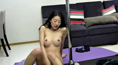 Chinese, Chinese couple, Chinese blowjob, Chinese a, Chinese m, Chinese striptease