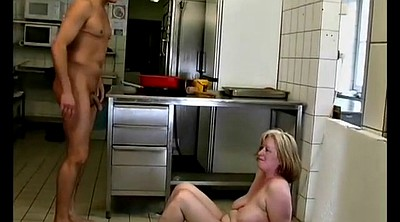 Anal matured, Mom anal, Mom sex, Mom milf, German mom, My mom
