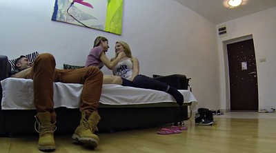 Gina gerson, Homemade anal, Private, Anal group, Jemma valentine, Private anal
