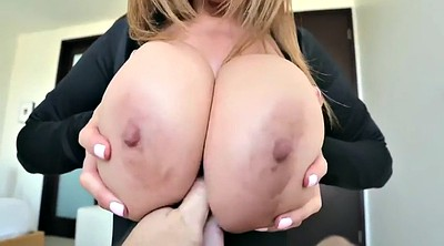 Kianna dior, Asian mature, Asian big, Mature pov