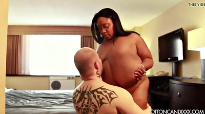 Bdsm, Ebony, Cuckold bbw