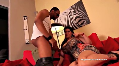 Big boobs, Huge boobs, Angelina castro, Black big boobs, Huge black cock, Angelina