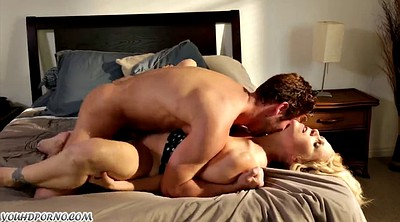 Julia ann, Lustful, Julia ann son