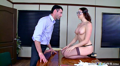 Chanel preston, Glove, Gloves, Panties