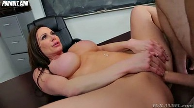 Kendra lust, Teacher, Kendra, Fuck, Students, Kendra·lust