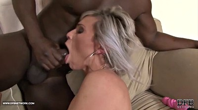 Drink cum, Black anal, Cum drink, Mature black cock, Drinking, Bbc cum