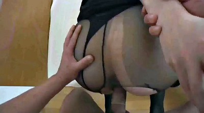 Japanese wife, Japanese uncensored, Wife japanese, Japanese chubby, Asian chubby, Chubby japanese