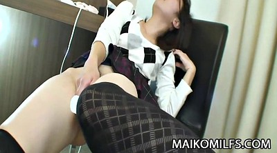 Japanese mature, Asian mature, Japanese suck, Japanese jav