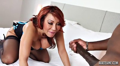 Asian black, Black asian, Huge cock