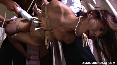 Japanese bondage, Japanese bdsm, Aoi, Gay asian, Asian bondage, Asian gay