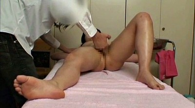 Japanese massage, Japanese masturbation, Japanese beauty, Secretly, Obscenity