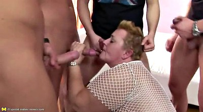 Granny boy, Bbw granny, Mature groups, Gangbang bbw, Bbw group