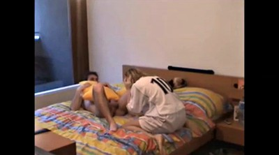 Czech couples, Czech anal, Czech couple, Czech amateur, Couples czech, Amateur couple