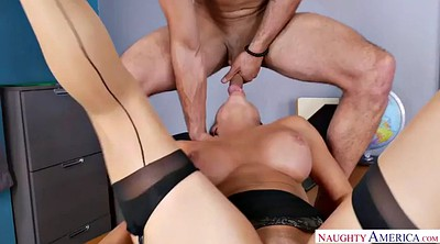 Teacher, Students, Secret, Nikki capone