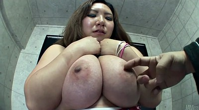 Japanese bbw, Japanese chubby, Missionary, Japanese creampie, Casting asian, Asian ride