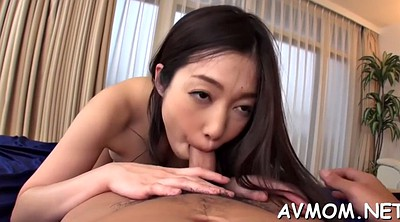 Japanese mom, Japanese mature, Japanese moms, Mom japanese, Japanese milf, Japanese mature blowjob
