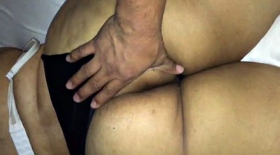 Nice ass, Bbw latina, Thick latina, My girl