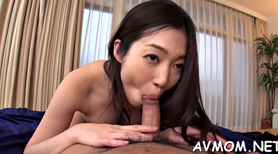 Mom, Japanese mom, Japanese moms, Japanese mature, Asian mom