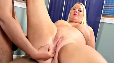 Mature anal, Bbw anal, Riding