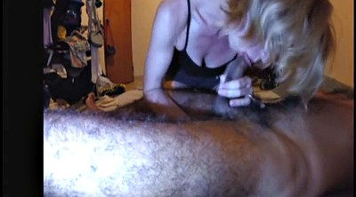 Prostate, Prostate milking, Prostate cum, Hairy amateurs, Cum swallowing