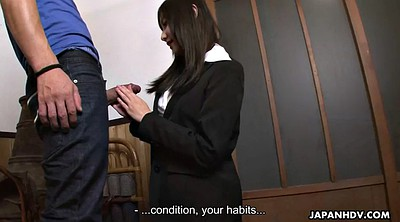 Agent, Seduce, Japanese upskirt, Japanese cheating, Japanese swallow, Japanese cheat