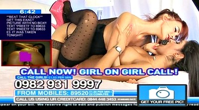 Indian, Asian lesbian, Lesbian asian, Babestation
