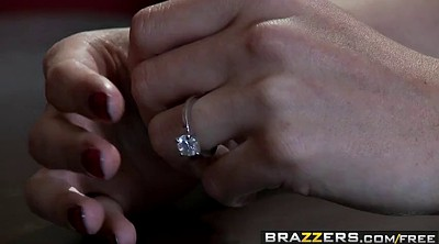 Brazzers, Cheating wife, Story, Real wife, Cheat, Stories