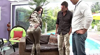 Aletta ocean, Ocean, Aletta, Game, Aletta ocean anal, Two men