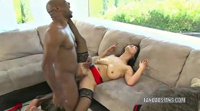 Korean, Asian black, Black asian, Asian and black, Korean interracial, Rider