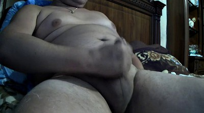 Bbw solo, Mature solo, Granny masturbation, Solo mature, Granny solo, Fat guy