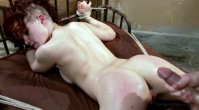 Spanking, Mouth, Slave, Caning