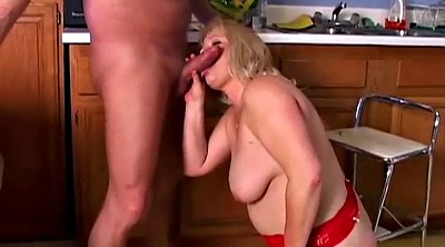 Mature wife, Fuck wife, Cute chubby