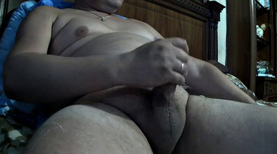 Mature solo, Old gay, Granny solo, Fat solo, Chubby mature solo, Bbw solo