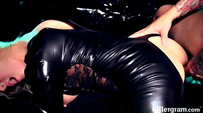 Latex, Suit, Victoria summers, Suits, Victoria summer