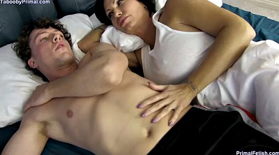 Mom son, Taboo, Mom & son, Moms, Son mom, Mom taboo